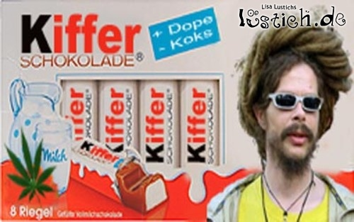 13229-kiffer-schokolade.jpg