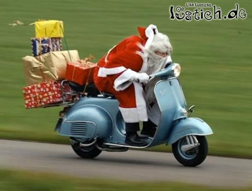 17891-weihnachtsmann-mal-anders-unterweg