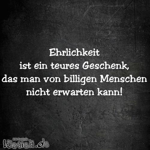 www neu de beziehung Siegen