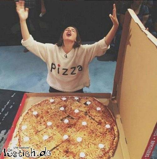 Pizzagott