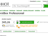 HorstBox