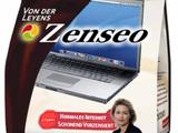 Zenseo