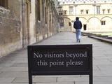 Keine Besucher