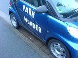 Parkwunder