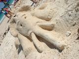 Sandifant