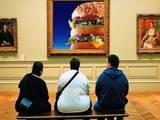Kunstgemälde
