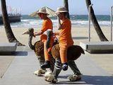 Holland und seine Fußballfans