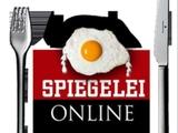 Spiegelei Online