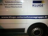 Kluge Unternehmensgruppe