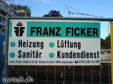 Franz Ficker