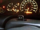 Zu viel Benzin