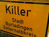 Killer