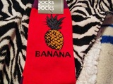 Banane oder was?