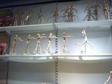 Zombies bei Ikea