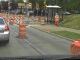 Der neue Straßelook