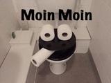 Toilettenfreund