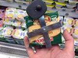 Wertvoller Käse