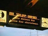 Weihnachtsdeutsch