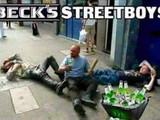 Becksstreetboys