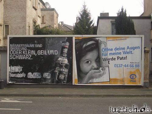 Kinder-Smirnoff