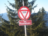 Ski-Piste
