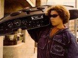 Riesen Radio