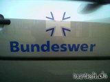 Bundeswer