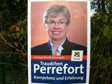 Neue Figur von Hape Kerkeling?