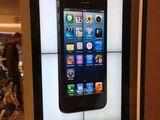 Das neue Samsung-Handy