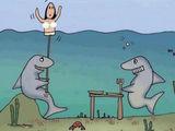 Hai-Lockung
