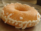 Donutring