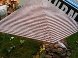 Eierpyramide
