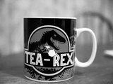 Tee-Rex
