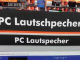 PC Was?