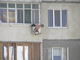 Klimaanlage selber reparieren