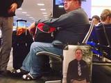 Gepäck markieren like a Boss