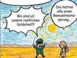 Dritter Weltkrieg