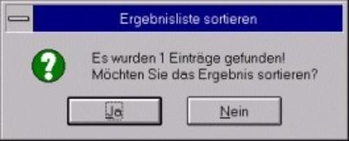Computerbilder