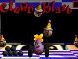 Clownblast